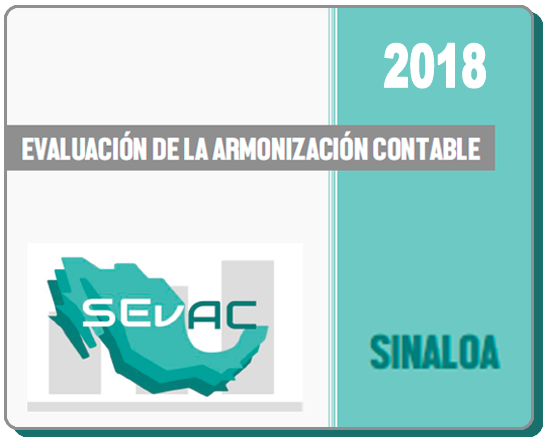 Resultados  Sinaloa <br> 2do. Trimestre 2018